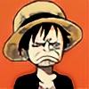 Sjuchemgjo's avatar