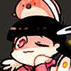 sjui00's avatar