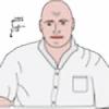 sjvernon's avatar