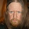 sjwilde's avatar