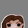 sjwolfson's avatar