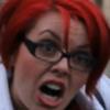 sjwplz's avatar