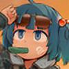sjws's avatar