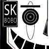 Sk-8080's avatar