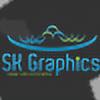sk-design's avatar