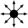 SK-OC's avatar