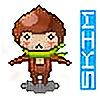 sk-sammy-joe's avatar