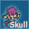 SK-u-LL's avatar