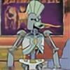 SK071's avatar