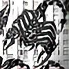 sk0rp1o's avatar