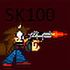 SK100's avatar
