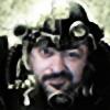Sk1ppr's avatar