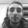 Sk1zzo's avatar