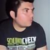 sk2040's avatar