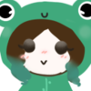 SK2356's avatar