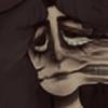sk3l3t00n's avatar
