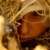 Sk3nv0y's avatar