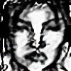 sk3tch's avatar