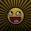 Sk3tch01's avatar