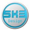 sk3tchhd's avatar