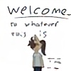Sk3tchyW0lf's avatar