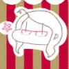 Sk4545's avatar