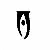 Sk4yt's avatar