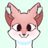 Sk6641's avatar