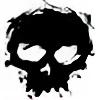 sk8boardgeek's avatar
