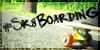 Sk8boarding's avatar