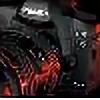 sk8er-girl17's avatar