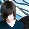 sk8er1955's avatar