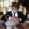 Sk8er72's avatar
