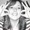 sk8erlila's avatar