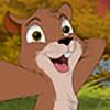 Sk8erYena's avatar
