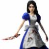 sk8in72's avatar