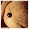Sk8linky's avatar