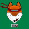 sk8migas's avatar