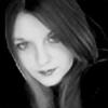sk8r-hot-chik's avatar