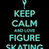 Sk8rcat640's avatar