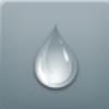Sk8rDude7's avatar