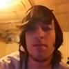sk8rgamer16's avatar