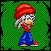 sk8rhog's avatar
