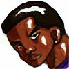 Sk8rock69's avatar