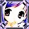 sk8trbabe93's avatar