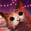 ska-rina's avatar