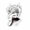 Skaamit's avatar