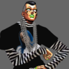Skaankhunt42's avatar