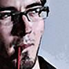skaars-cz's avatar