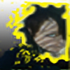 SkabbMask's avatar